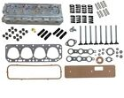 """Cylinder Head Kit Ford Jubliee NAA 600 630 640 650 990 700 740 Tractor ~ 7/16"""""""