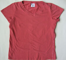 Women's COLUMBIA T shirt Top size small S