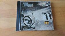Duran Duran - Pop Trash  - Promo CD - Musik CD Album