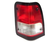 Rear tail RIGHT stop signal lights for HYUNDAI GALLOPER INNOVATION 2000-2003