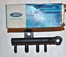 1971 Lincoln Continental VACUUM VALVE NOS FORD F1VY9C490A GENUINE FORD NOS PART