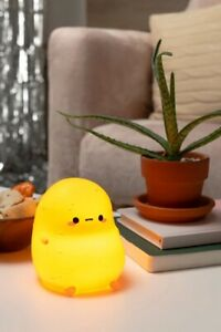 Smoko Tayto Potato Ambient Light USB - Home Light - Desk Buddy Brand New!