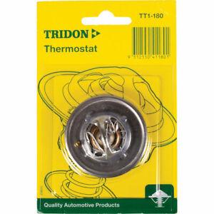 Tridon Thermostat - TT1-180