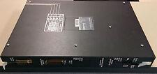 Allen-Bradley 1775-KA Communications Adapter