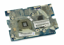 Toshiba K000048390 Satellite P200 Series 128MB Graphics Card LS-3442P