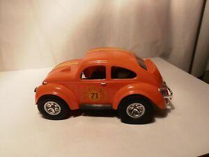 Cox 049 Baja Bug
