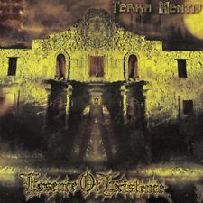"Essence of Existence ""Tome III: Terra Mentis"" (NEU / NEW)"