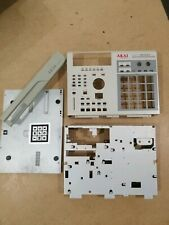 Akai MPC 2000XL Faceplate And Chassis Set