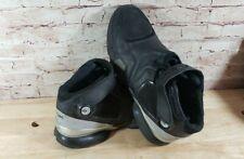 "Reebok ATR ""The Pump"" Performance Basketball Shoes US Men's Size 11 Restoration"