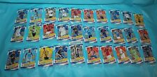 Topps Match Attax Soccer Uefa Champions League Trading Card 30 Packs Set 4 330