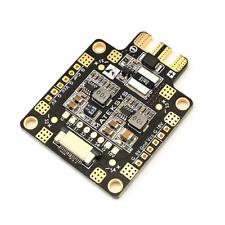 Matek FCHUB-6S Power Distribution Board w/Current Sensor 184A BEC 5V 10V 6S Max