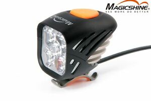 Magicshine® MJ-906 Bike Light Combo