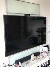 LG 70LB650V 177,8 cm (70 Zoll) 3D 1080p HD IPS LED Internet TV