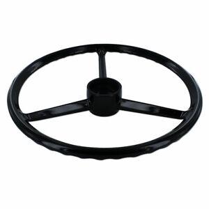 Steering Wheel AR26625 AT11172 fits J D 1010 2010 2510 3010 3020 4010 4020