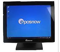 Epos Till Systems EPOS NOW C-15 Pro