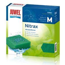 JUWEL Spugna Verde Anti Nitrati Antinitrati Filtro Interno Bioflow 3.0 Nitrax M
