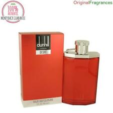 Desire RED Cologne 3.3 / 3.4 / 5.0 / 6.6 / 5 oz ALFRED DUNHILL MEN EDT Spray NEW