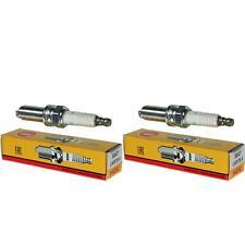 6x bujías Bosch 0242140515 CNG lpg gas MB w211 e500 v8 clase e e 500 s211