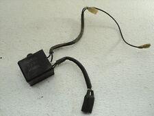 Polaris Scrambler 400 Quad #6052 CDI / Ignition Control Module
