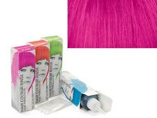 STARGAZER SEMI PERMANENT HAIR DYE COLOUR UV PINK RINSE