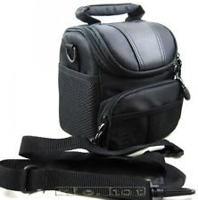 camera case bag for panasonic lumix DMC FZ150 FZ40 FZ70 LZ30 LZ20 FZ200 FZ62 Z60