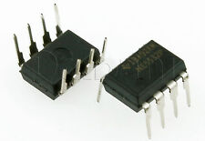 NE5532P Original New Texas Inst. Integrated Circuit Replaces NTE778A