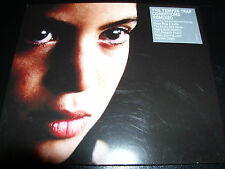 The Temper Trap Conditions Remixed CD - New