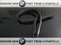 2X NEW GENUINE BMW E87  E39 X5 E53 E84  BOOT TRUNK RUBBER ELASTIC TIE DOWN STARP