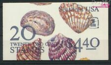 U.S. MH111 (complete issue) unmounted mint / never hinged 1985 Seafood (9324817