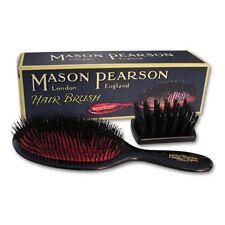 Mason Pearson Handy Bristle Hair Brush (B3) * New * Authentic * USA SHIPPER *