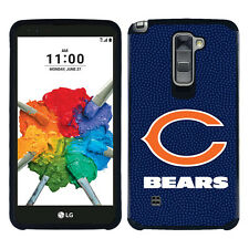 huge selection of 612d8 16aaa LG G Stylo Cases, Covers & Skins for sale | eBay