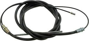 Parking Brake Cable - Dorman# C93289