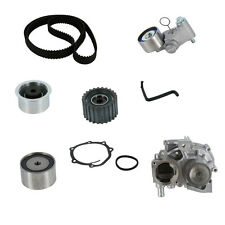 CRP TB304LK4 Engine Timing Belt Kit With Water Pump