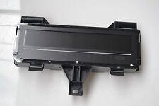 248107100R Original Renault Instrumententafel Scenic3