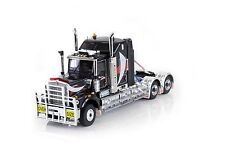 KENWORTH C509 PRIME MOVER - NHH - 1:50 SCALE by DRAKE COLLECTIBLES