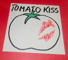 Tomato Kiss -- Same   -- LP / Jazz