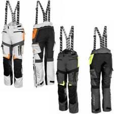 GORE-TEX Exact Knee Rukka Motorcycle Trousers