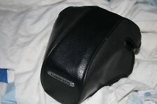 Canon semi hard camera case model EH6 LL