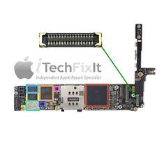FPC Back camera connector iphone 6S Plus Repair Service