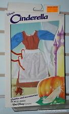 Bikin Cinderella Fashion Nrfb Mint! Original owner collection! Rare