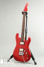 Tokai TST Super Edition Reborn Custom by Humpback Engineering, g8796