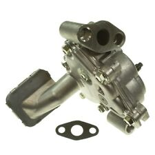 Oil Pump For 2001-2003 Toyota RAV4 2.0L 4 Cyl 1AZFE DOHC 2002 M476