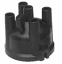 Distributor Cap-Ignition Cap Kemparts W3016X