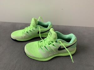 Nike Air Zoom Vapor X Tennisschuhe EUR 41 NEU