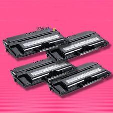 4P Non-OEM Alternative TONER for Dell 310-7945 PF658 RF223 1815 1815dn