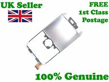 100% Genuine Nokia E71 keypad UI buttons flex + speaker