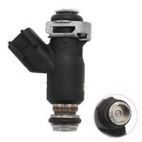 4 Hole Fuel Injector EFI Injector Fits for UTV YS700 MSU700 700 HiSun Massimo