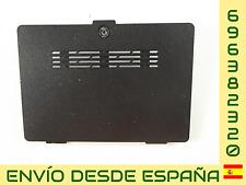 TAPA MEMORIA RAM TOSHIBA SATELLITE L500-1TW AP073000400 ORIGINAL