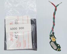 Seiko Electric Module Circuit 4000 900 For Seiko Movement 0903A