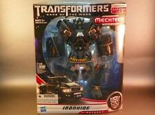 TRANSFORMERS Dark Of The Moon DOTM Movie Leader Class IRONHIDE Sealed New RARE!